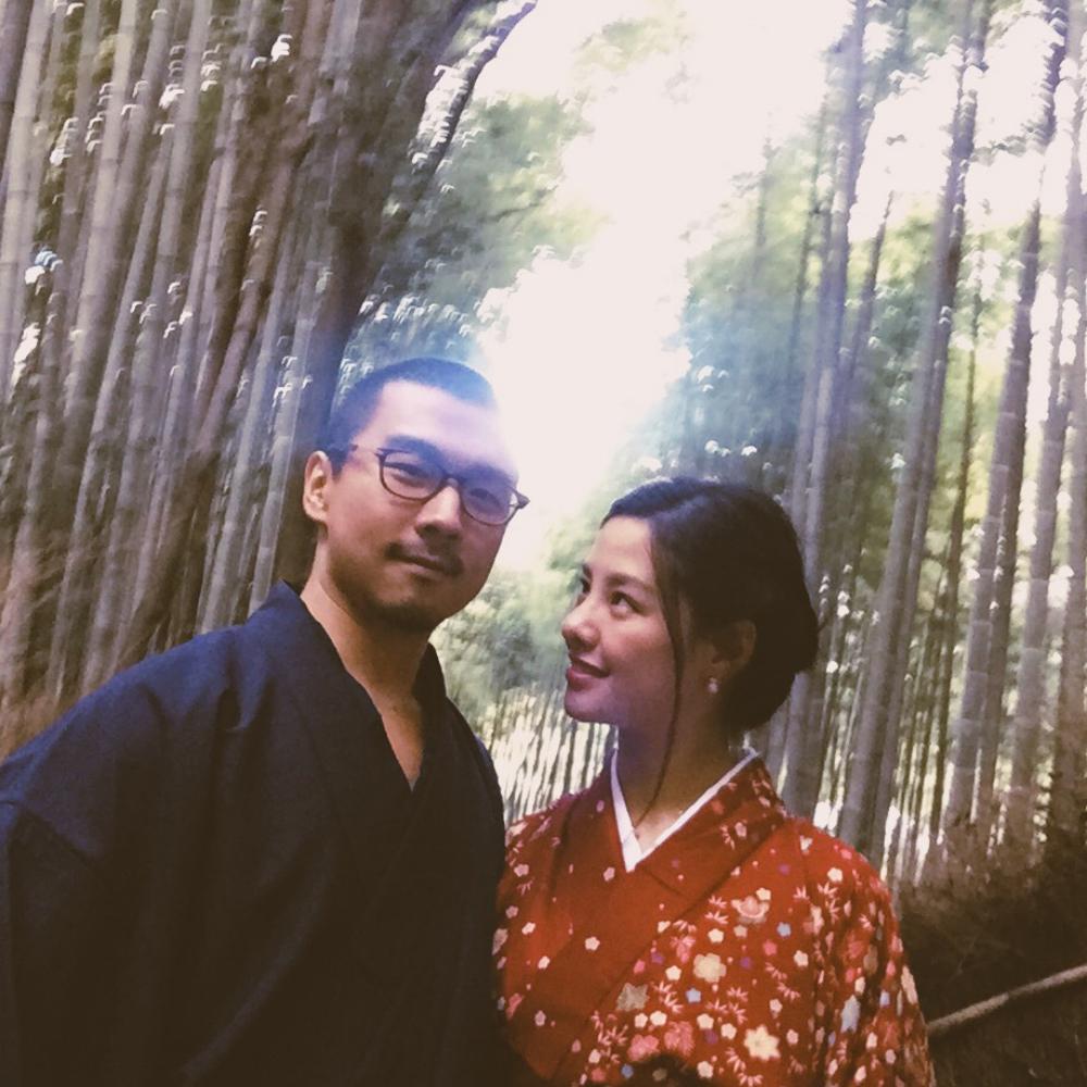 日本定制旅行